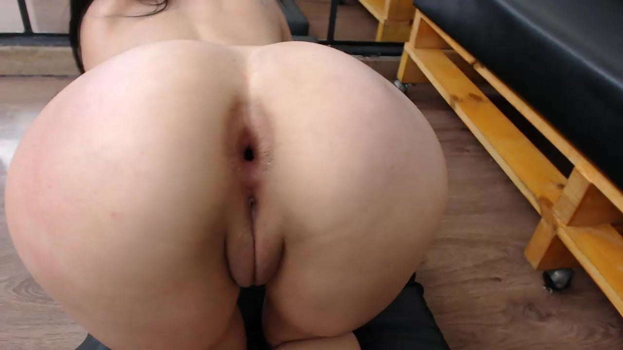 will amateurs in threeway suck thick cock opinion you commit error