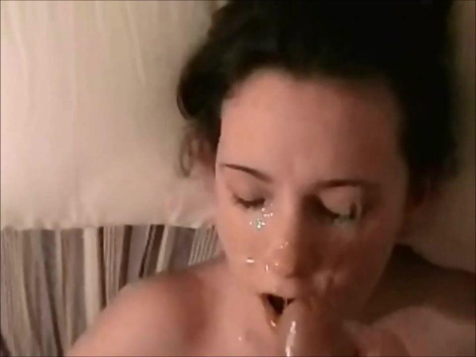 Hd Facial Porn