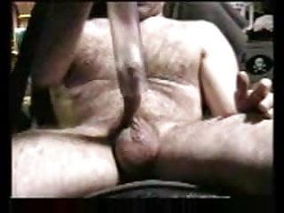 Older Amature Porn