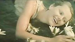 Vaiva Mainelyte in Chertova nevesta (1974)