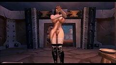 Best explicit sex scenes