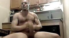 Buck Phillips Sexy Stud