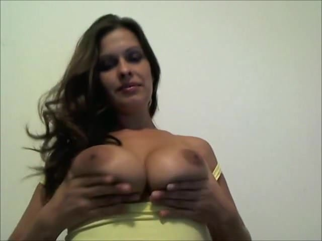 Naked jane leeves