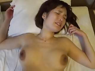 Japanese video Amateur 029