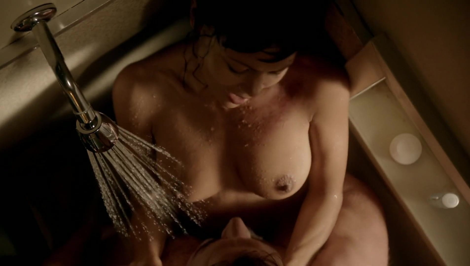 Thandie newton nude movies, nude nice hips mexican
