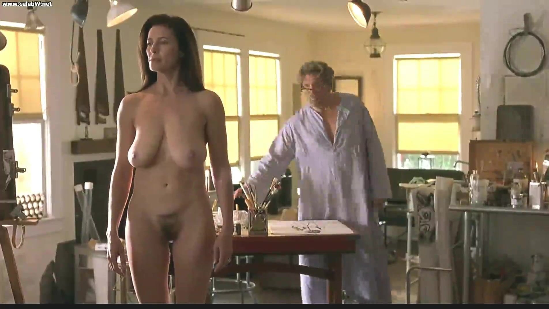 mimi-rogers-free-naked-videos-hot-bulgarian-naked-chicks