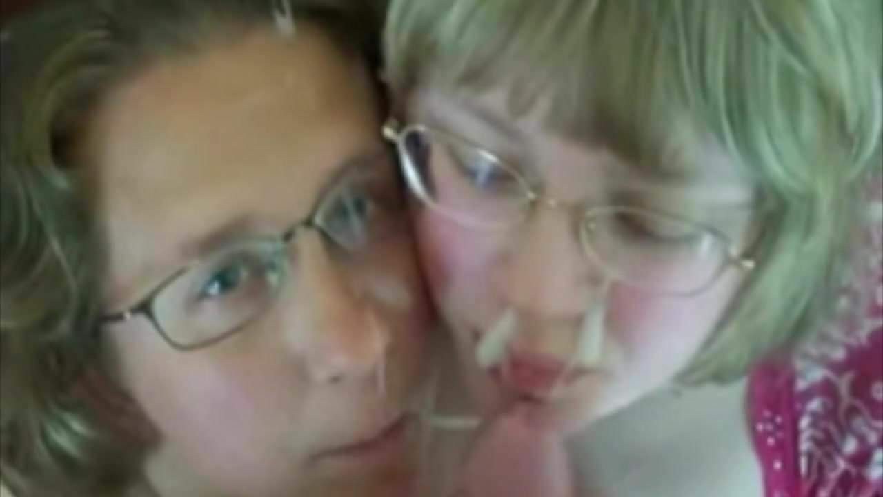 Guys With Chubby Cheeks