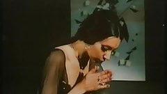 Blue Ecstasy (1976)
