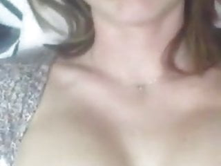 Download video bokep Spagnola dalla voce sensuale e non solo Mp4 terbaru