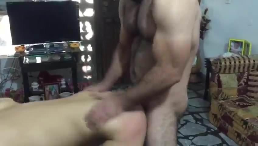 Arab video gay