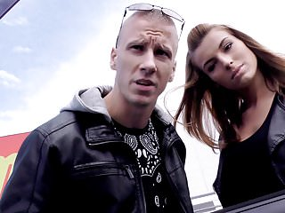 HUNT4K. Freaking awesome situation
