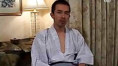 Amateur Japan 01