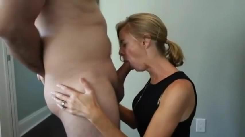 She loves asian cock com