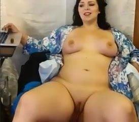 Latina women having sex