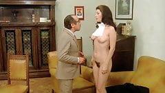 Tiffany amber theisan nude
