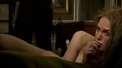 Keira Knightley - Doctor Zhivago (2002)