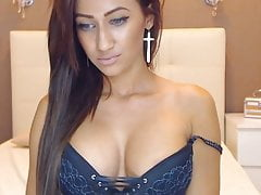 Amazing russian webcams