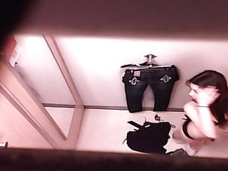 Download video bokep Unsuspecting Shoppers Secretly Filmed Mp4 terbaru