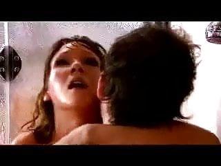 carolin kebekus sex