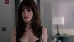 Anne Hathaway - The Devil Wears Prada
