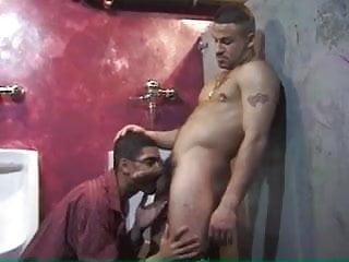 viper meleg pornó