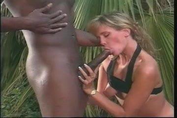 Hot legal virgin naked