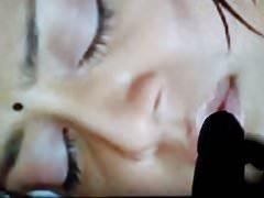 Jyothika nude comshot buies thumbnail