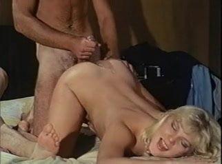 Porn brooke fields