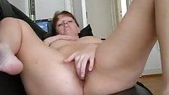 Bored Wife