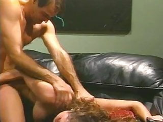 Ashlyn Gere Talks Sex Before Fucking