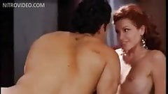 Hottie Pornstar Heather Vandeven