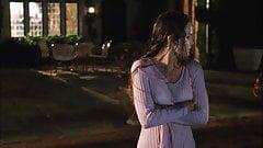 Keri Russell - ''The Babysitter's Seduction'' 05