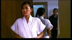 khaki millennium Part 01 (thai movie) 18+'s Thumb