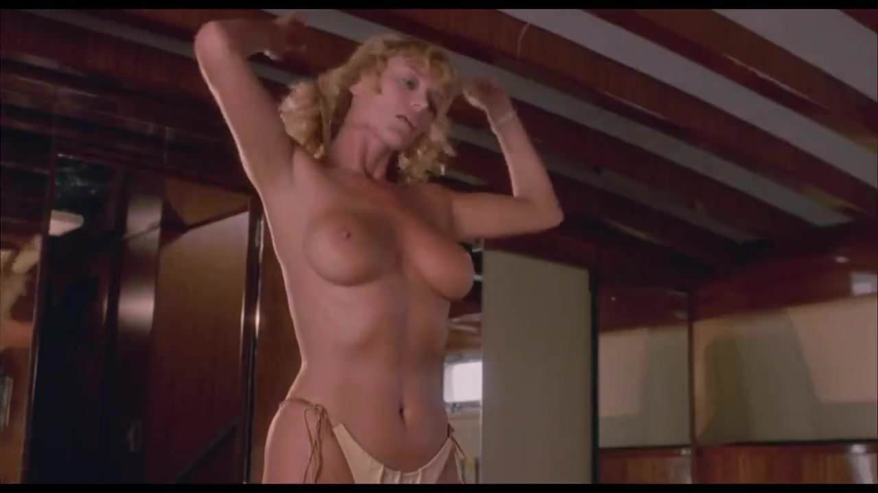 Sybil Danning Nude Free American Dad Nude Hd Porn Video A1-8930