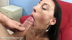 Blowjob tongue piercing opinion useful assured