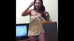 Lesbin pornos fuckd move