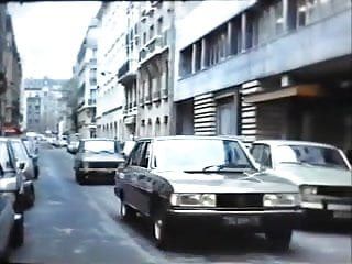 Download video bokep Jouir jusquau delire (1977) Mp4 terbaru