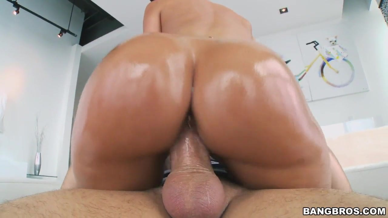 oil hd sex