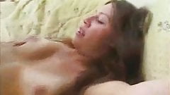 Daniela Ognibene cantante perversa - part 2