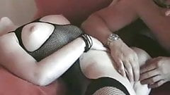 hubby filming his wife fucking his best friend