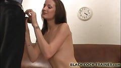 I know how much you want to ride a big black cock