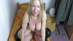 Cuckold 2 german