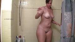 Virgo shower