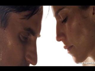 Tony soprano sex scenes - Saralisa volm explicit sex scenes in hotel desire - hd