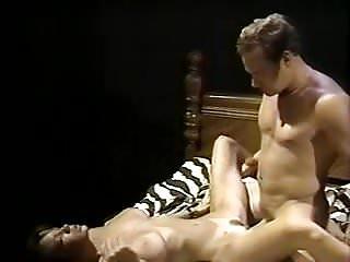 Madame X 1990 Full Classic Movie