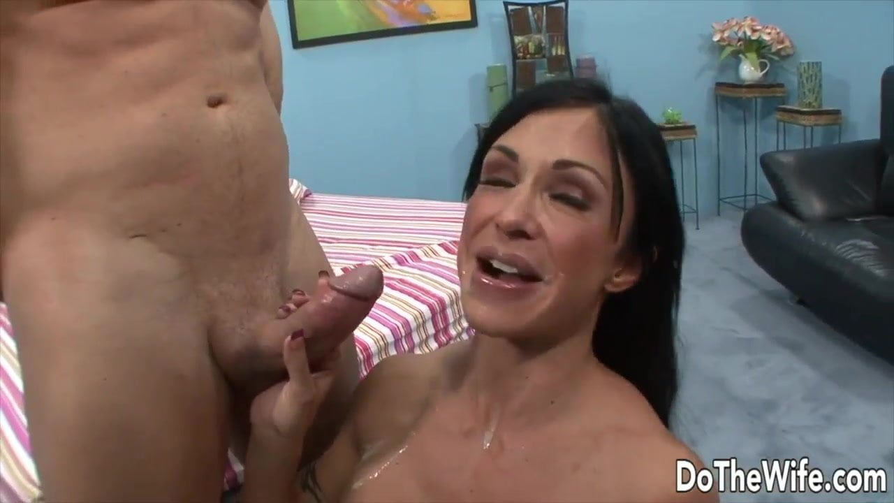 Jamar recommends Big black cock for my wife