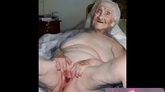 I love granny old pics and pho