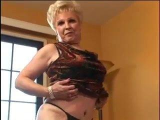 Mrs jewell videos