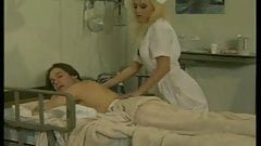 Hospital 1x4