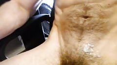 Big cock on cam - 12